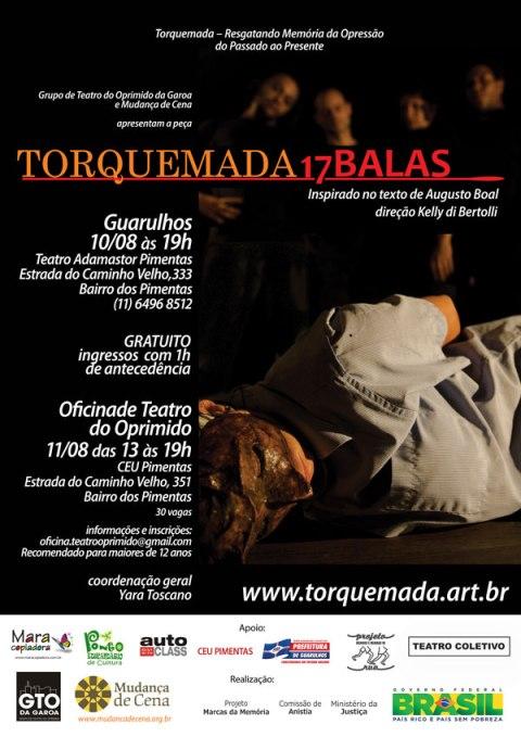 torquemada17balas